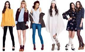 Shop for Clothes Online