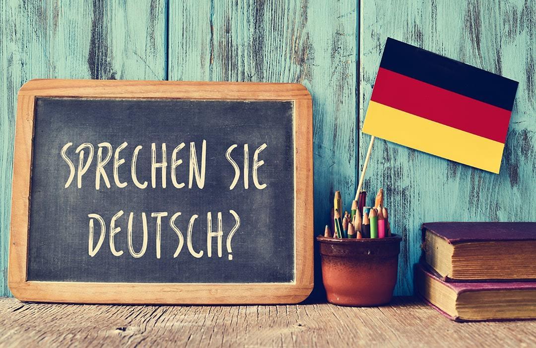 tečaj-nemščine-lingula